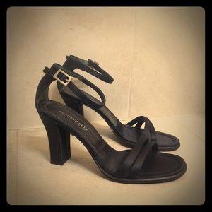 Kenneth Cole heels sz 7.5